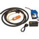 Bomba eléctrica sumergida CENTRI SP 30 modelo 230V AdBlue