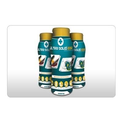 Ultrasolid - Solidificador vertidos líquidos sanitarios