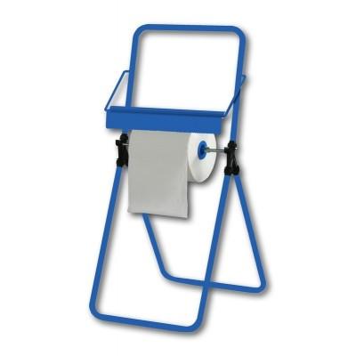 Trapos MICROTEX. Secado y limpieza de elementos y lugares de trabajo, fácil accesibilidad
