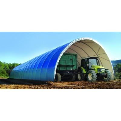 Tuneles de almacenamiento