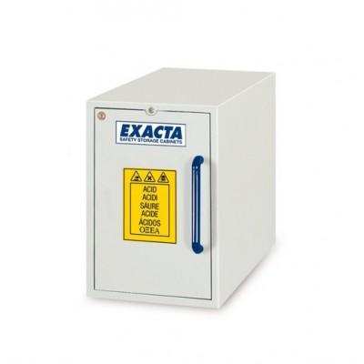 Módulos combistorage bajos para ácidos apertura izq ancho 400