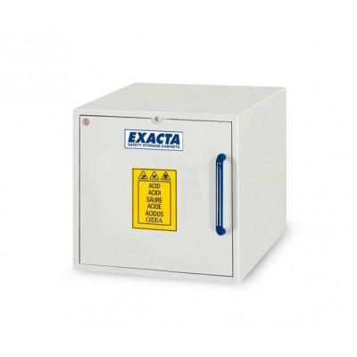 Módulos combistorage bajos para ácidos apertura izq ancho 600