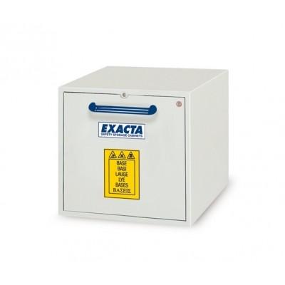 Módulos combistorage bajos para bases cajón extraíble ancho 600