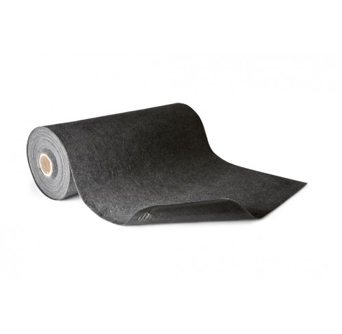 Absorbentes Industriales CLASIC. Caja de 1 rollo