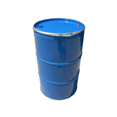 Comprar envases para residuos conterol for Bidon 30 litros cierre ballesta