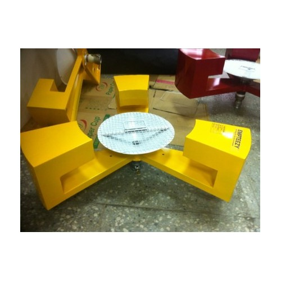 Skimmer tipo Rebosadero de 20m3/h