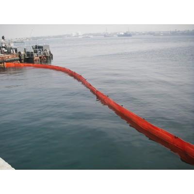 Barreras de contención de cerco plano 300 mm