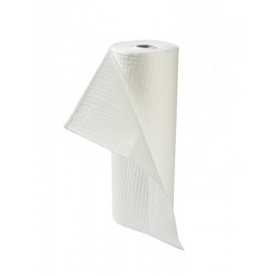 CLASIC HIDROCARBURO. Caja de 1 rollo de 0,90x40m