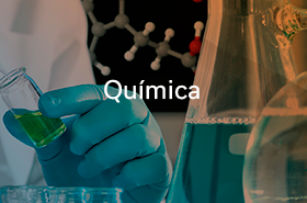 img-quimica