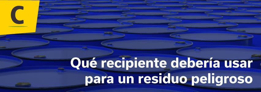 recipientes_almacenamiento